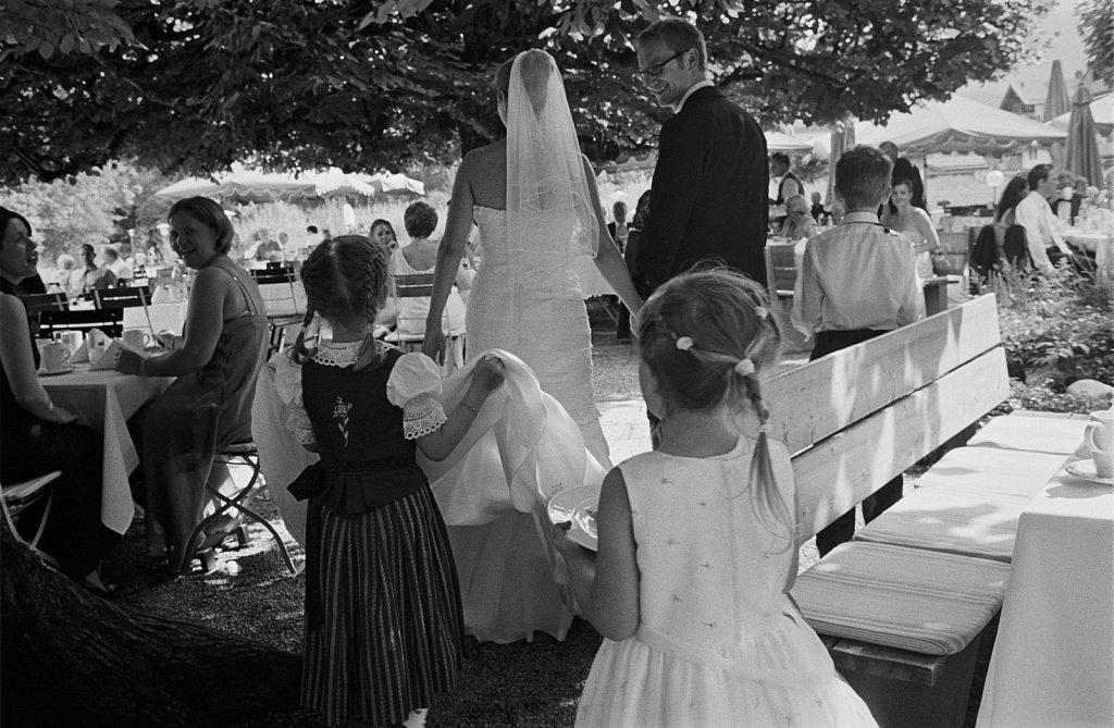 2010-08-Hochzeit-Lili-und-Michi-0042-24-JGB.jpg
